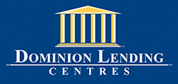 Corporate Office - Dominion Lending Centeres - Mountainview